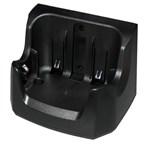 Standard Horizon SBH-12 Charging Cradle