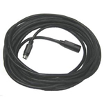 Standard Horizon Ct-100 23 Ft Extension Cable For Ram Mic