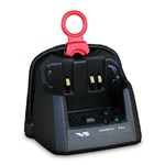 Standard Horizon CD-25 Charging Cradle CD-25