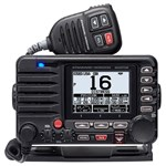 Standard Horizon GX6000 Fixed Mount VHF