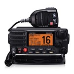 Standard Horizon GX2000B Matrix GX2000 VHF w/Optional