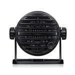 Standard Horizon MLS-300IBK Intercom Speaker w/PTA Button
