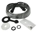 Standard Horizon MEK-4 Mic Extension Kit