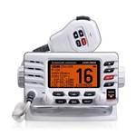 Standard Horizon GX1600W Explorer VHF Ultra Compact