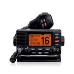 Standard Horizon GX1600B Explorer VHF Ultra Compact