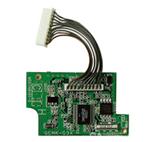 Standard Horizon CVS2500 Voice Scrambler