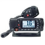 Standard Horizon GX1400B Fixed Mount VHF