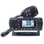Standard Horizon GX1400GB Fixed Mount VHF