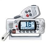 Standard Horizon GX1400GW Fixed Mount VHF