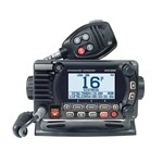 Standard Horizon GX1850B Fixed Mount VHF