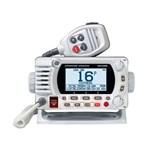 Standard Horizon GX1850W Fixed Mount VHF