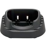 Standard Horizon CD-57 Single Charging cradle
