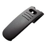 Standard Horizon CLIP-24 Belt Clip