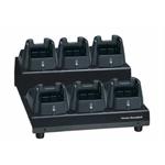 Standard Horizon VAC-6020B 6 Gang Charging Dock